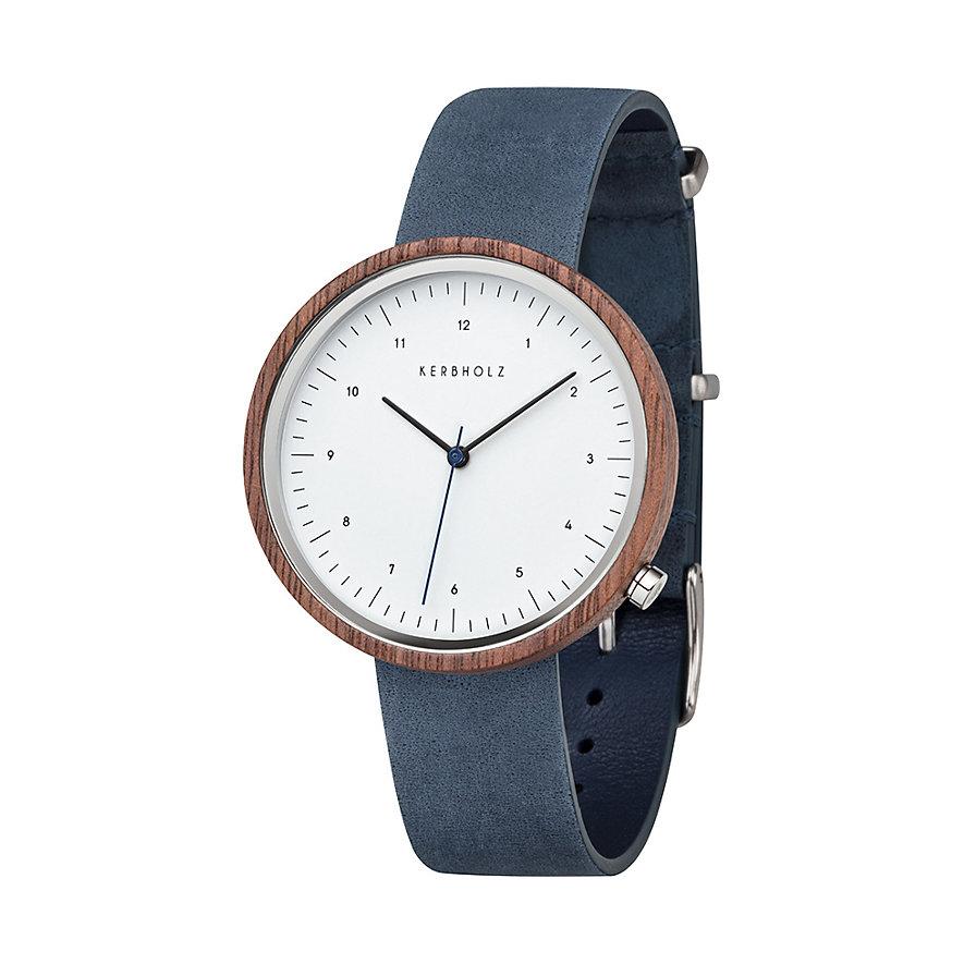 Kerbholz Uhr Heinrich Walut WATWHEI2574
