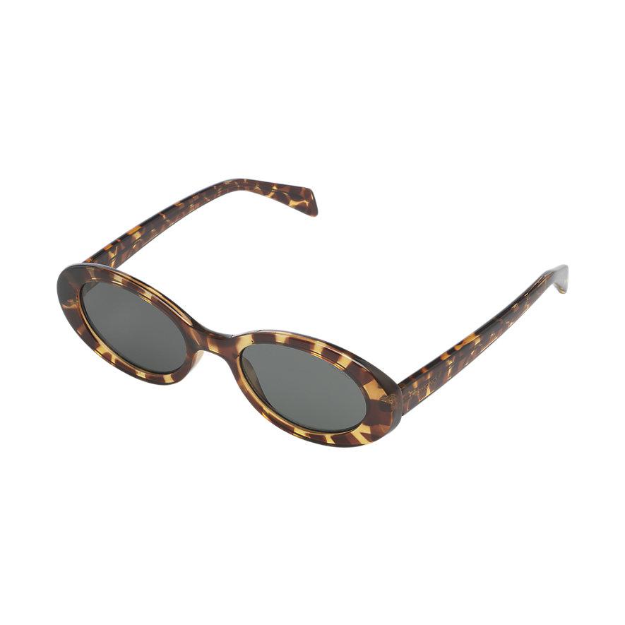 Komono Sonnenbrille Ana KOM-S6403
