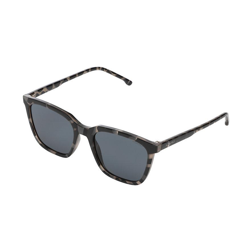 Komono Sonnenbrille Jay KOM-S6758