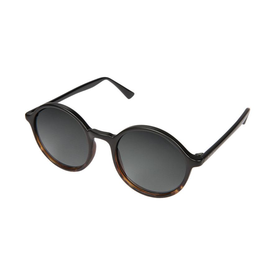 Komono Sonnenbrille Madison KOM-S3253