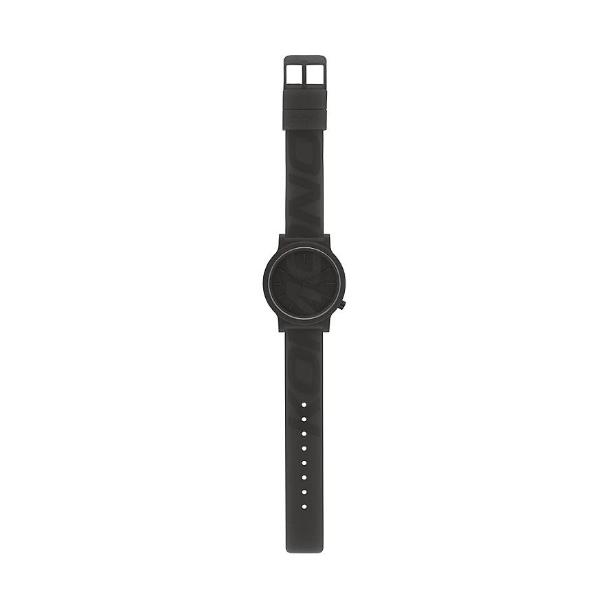 Komono Unisexuhr KOM-W4309