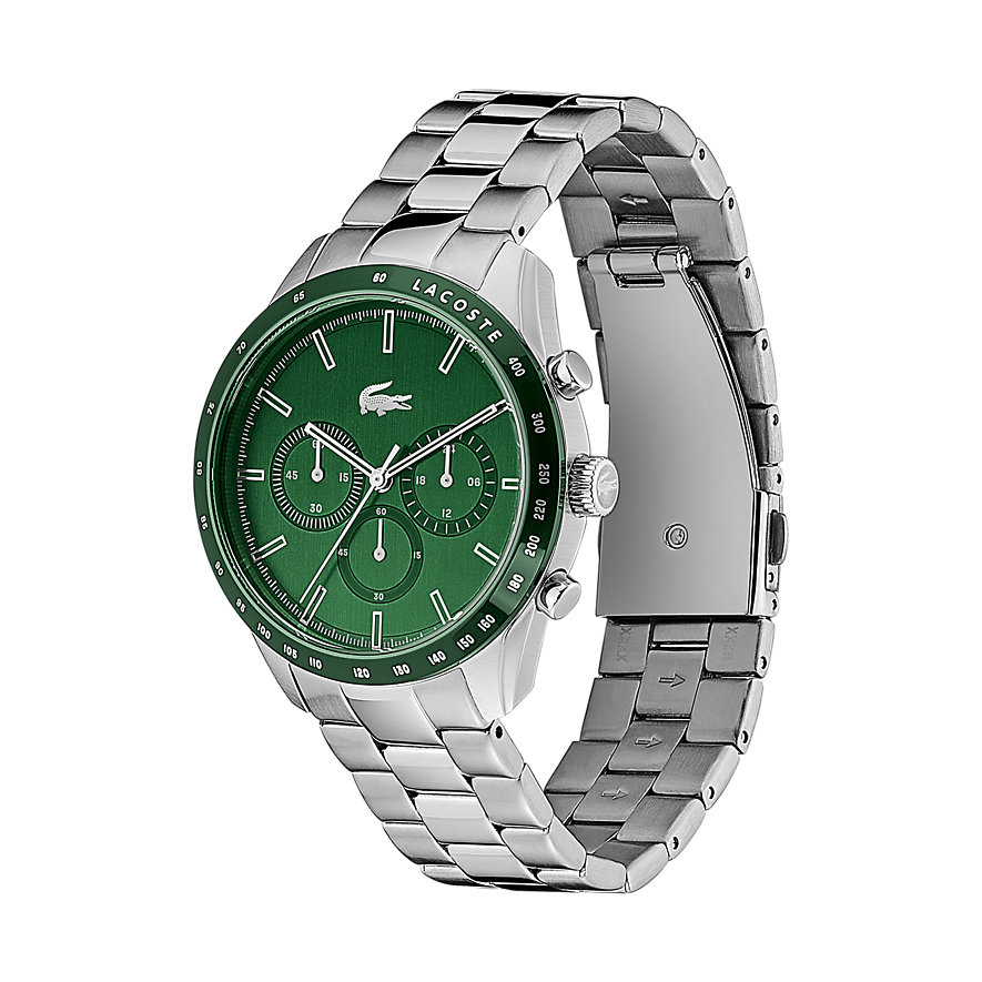 Lacoste Chronograph 2011080