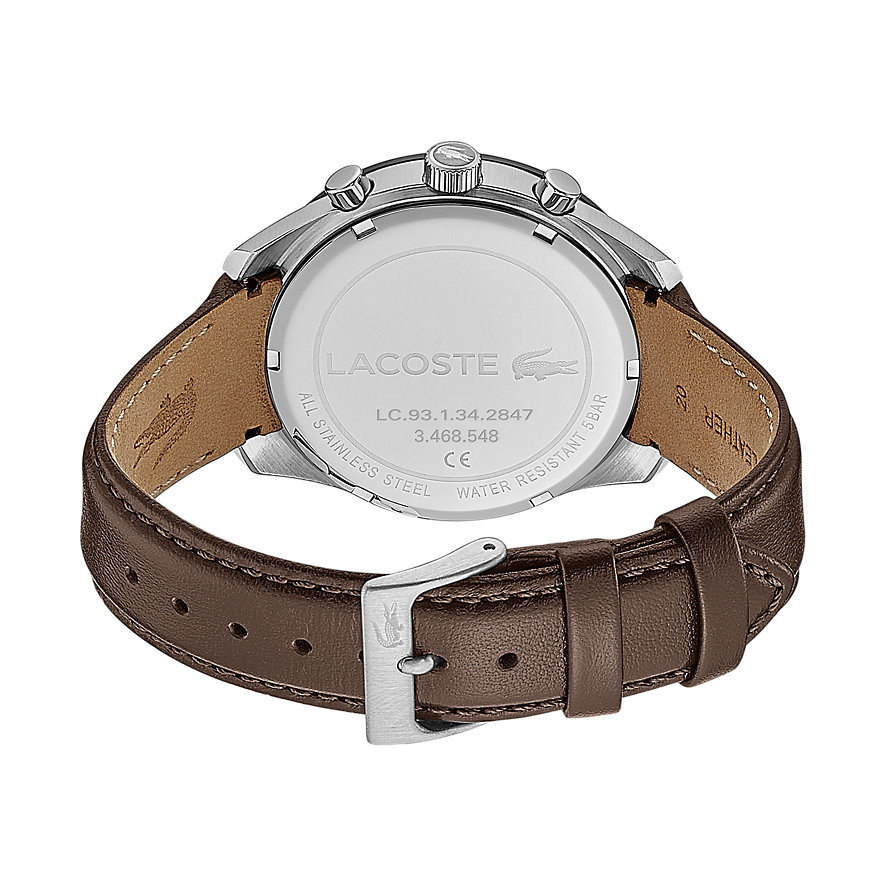 Lacoste Chronograph 2011093