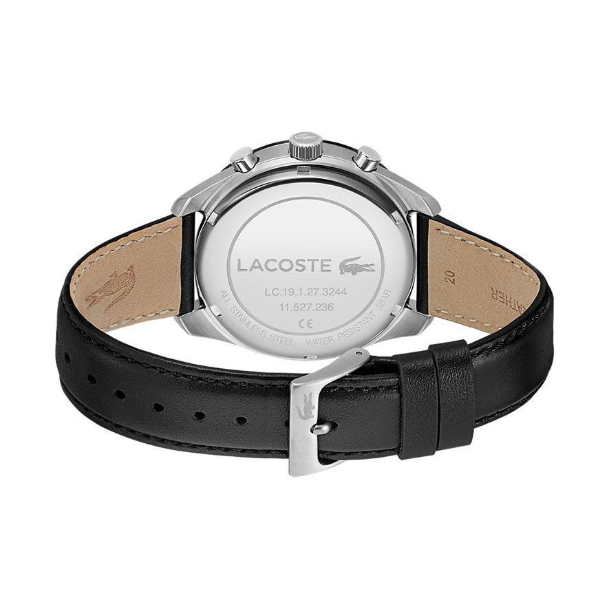 Lacoste Chronograph 2011109