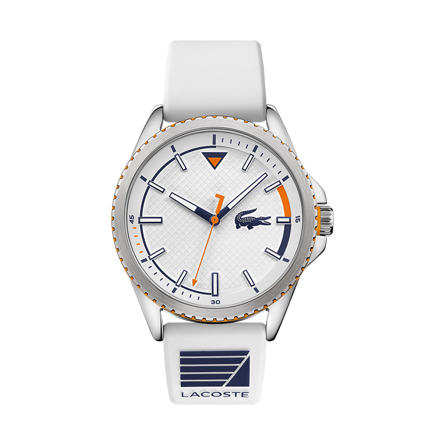 Lacoste Chronograph Nautical 2011028