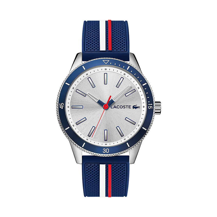 Lacoste Herrenuhr Key West 2011006