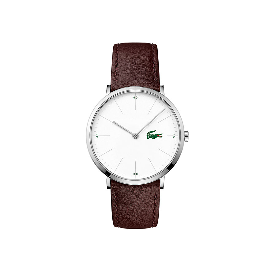 lacoste-herrenuhr-ultra-slim-multi-branded-2010872