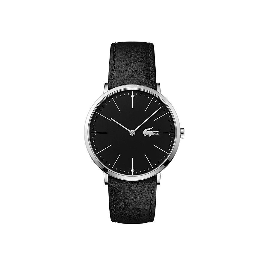lacoste-herrenuhr-ultra-slim-multi-branded-2010873