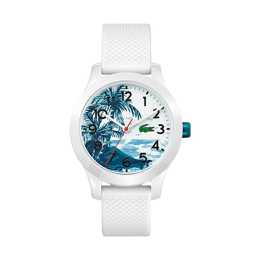 Lacoste Kinderuhr 2030017