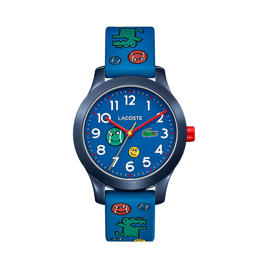 Lacoste Kinderuhr 2030030