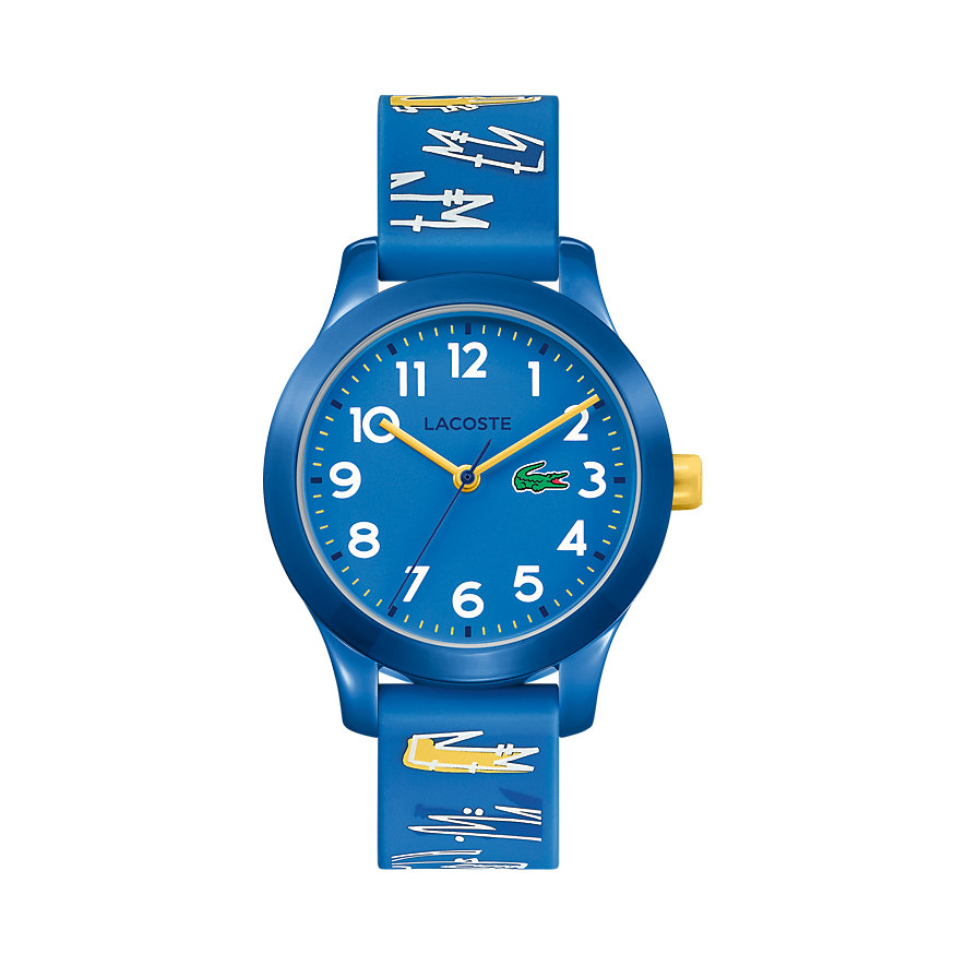 Lacoste Kinderuhr Lacoste1212 Kids 2030019