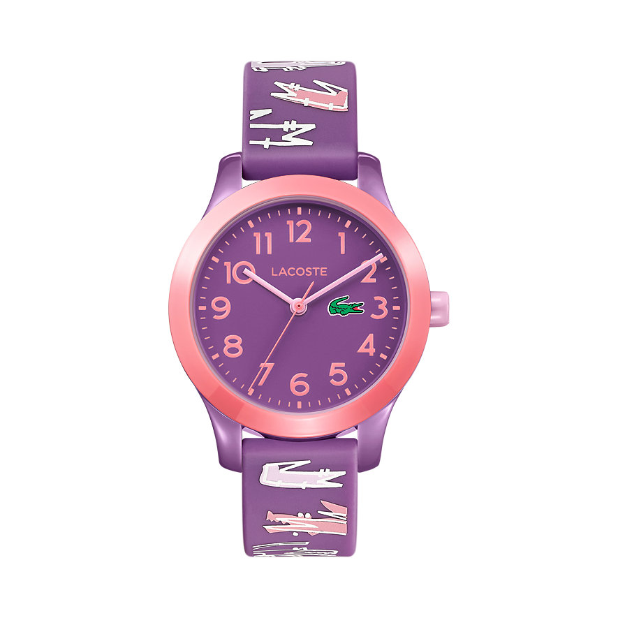 Lacoste Kinderuhr Lacoste1212 Kids 2030020