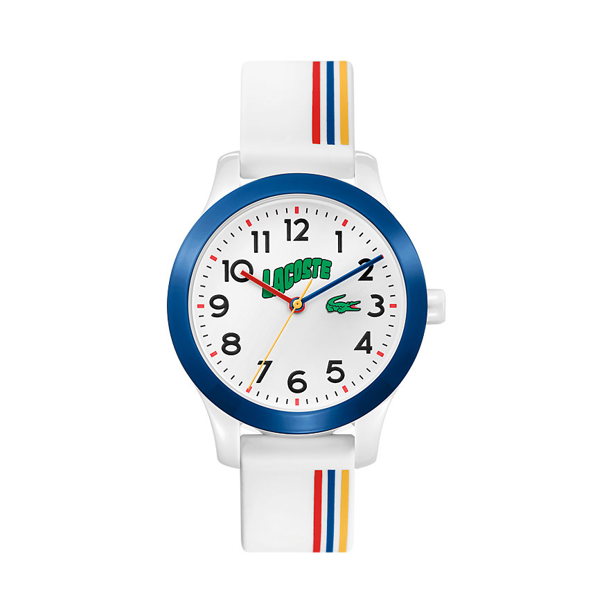 Lacoste Kinderuhr Lacoste.12.12 Kids 2030027