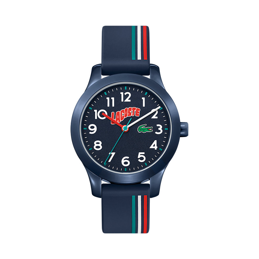 Lacoste Kinderuhr Lacoste.12.12 Kids 2030028