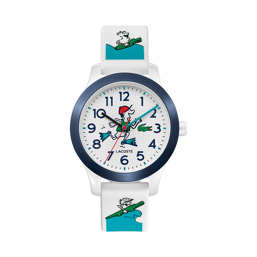 Lacoste Kinderuhr Lacoste.12.12 Kids 2030029