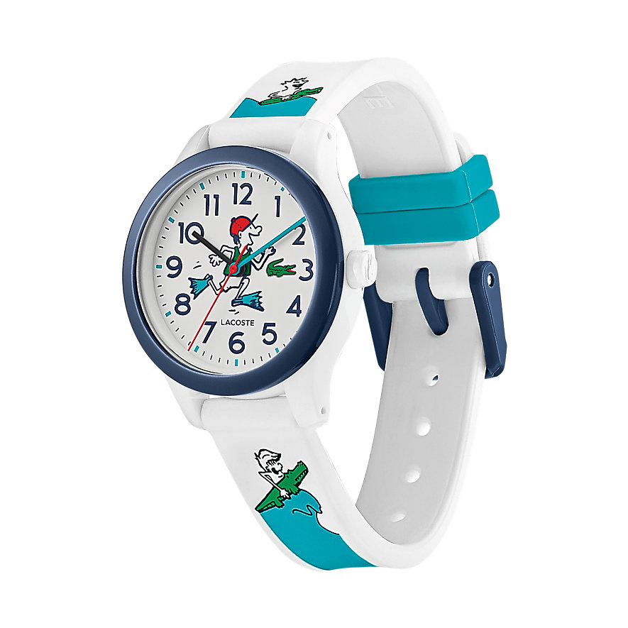 Lacoste Kinderuhr