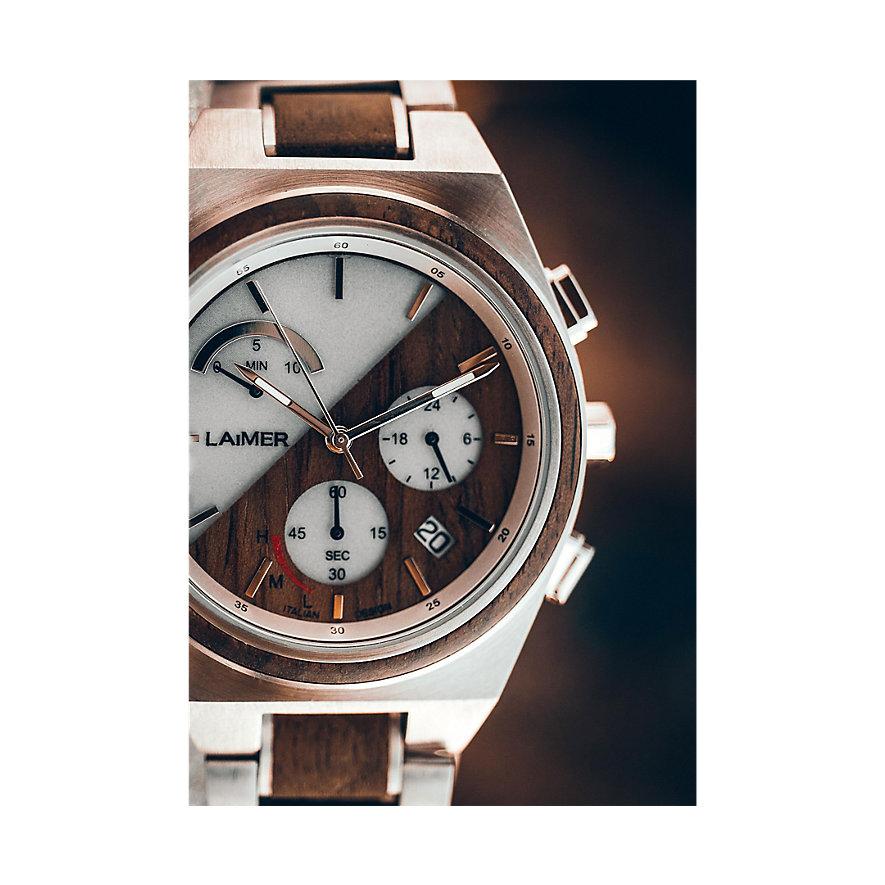 Laimer Chronograph COLIN U-0148