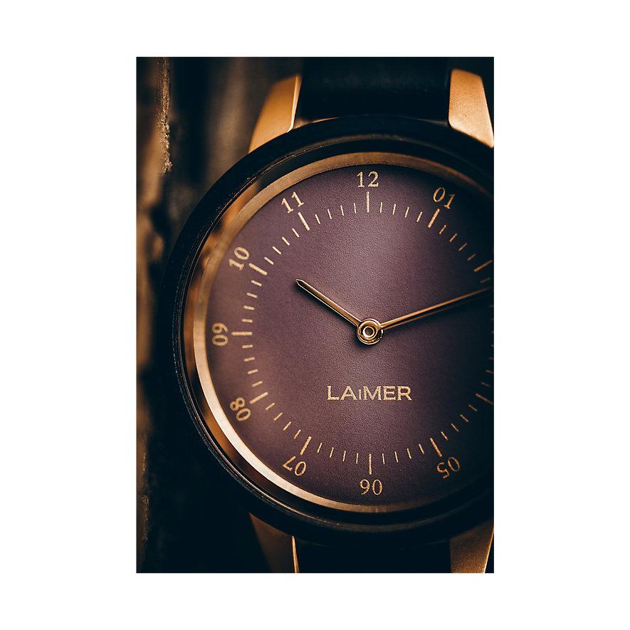 Laimer Damenuhr U-0103