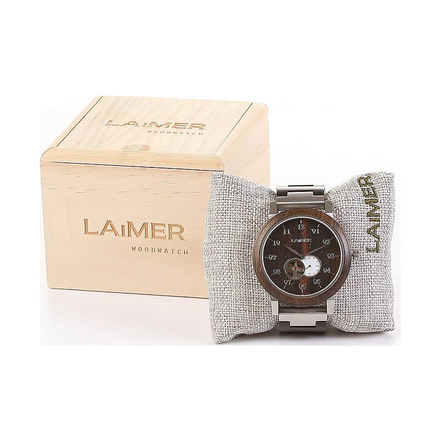 Laimer Herrenuhr ROBIN U-0120