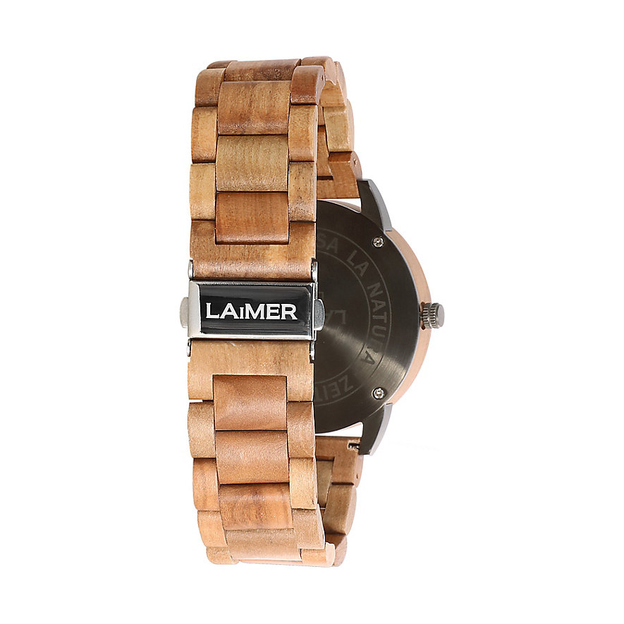 Laimer Herrenuhr U-0085