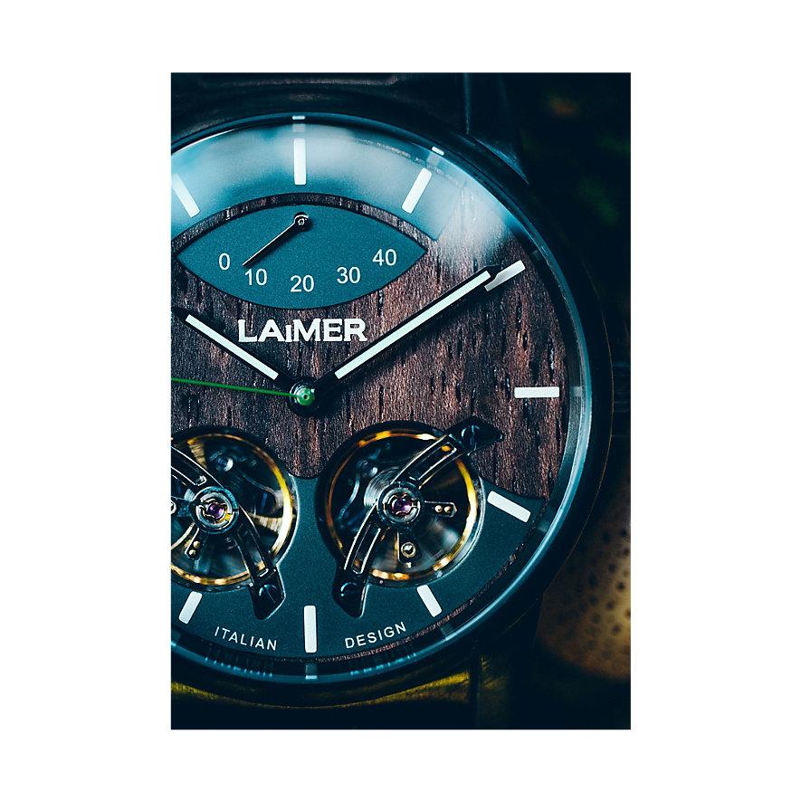 Laimer Herrenuhr U-0146