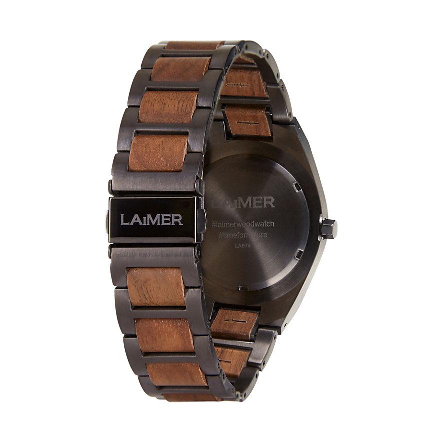 Laimer Herrenuhr U-0150