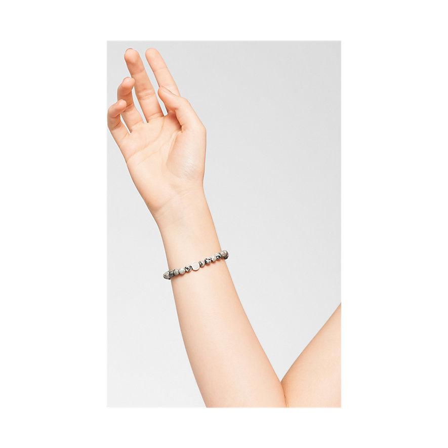Liebeskind Armband LJ-0028-B-17