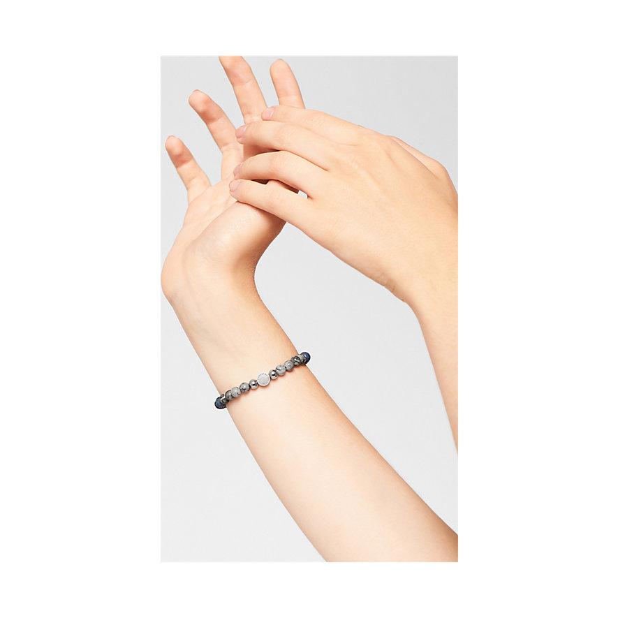 Liebeskind Armband LJ-0091-B-17