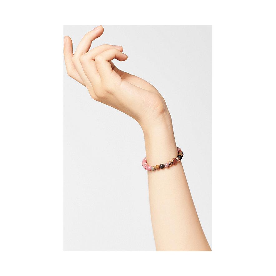 Liebeskind Armband LJ-0093-B-17