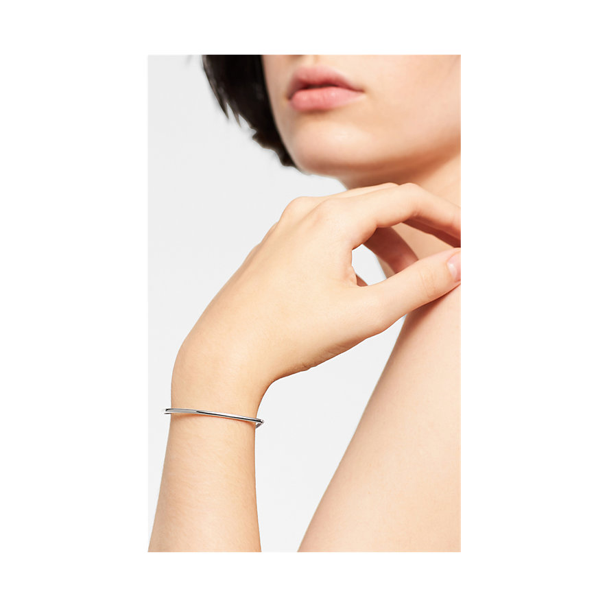 Liebeskind Armband LJ-0101-B-51