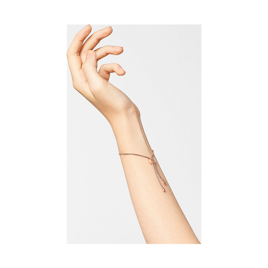 Liebeskind Armband LJ-0103-B-51