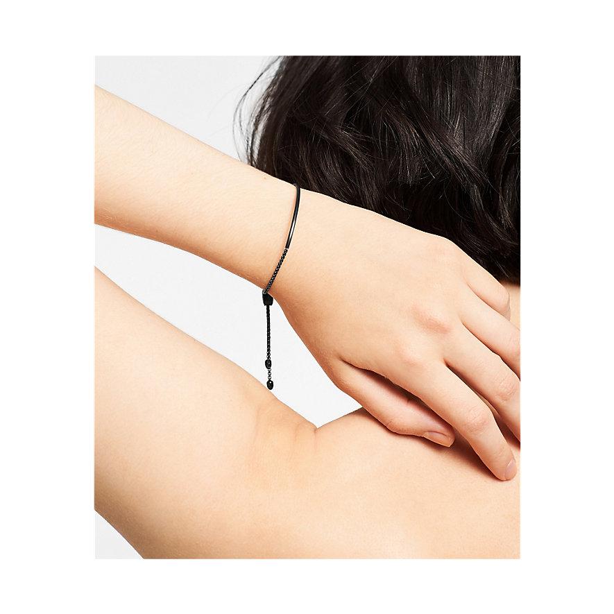Liebeskind Armband LJ-0104-B-51