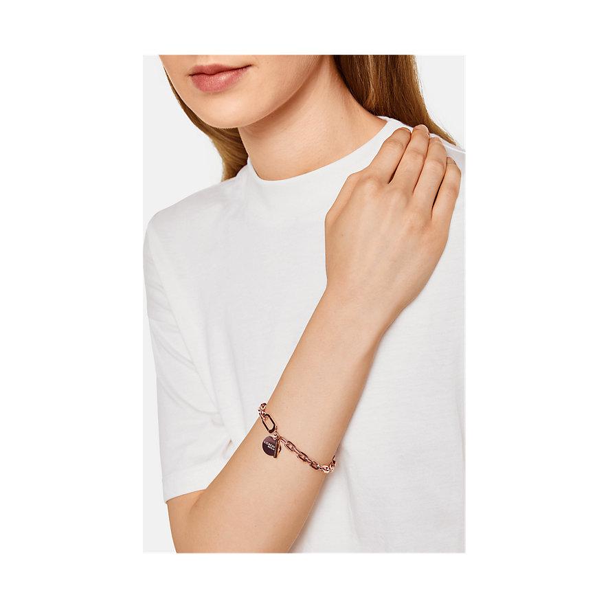 Liebeskind Armband LJ-0418-B-21