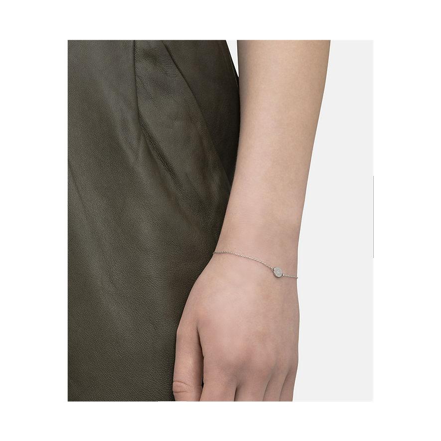 Liebeskind Armband LJ-0550-B-20