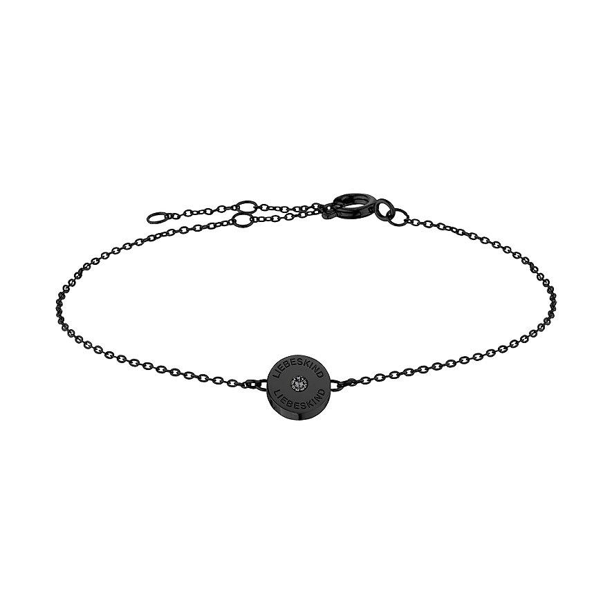Liebeskind Armband LJ-0553-B-20