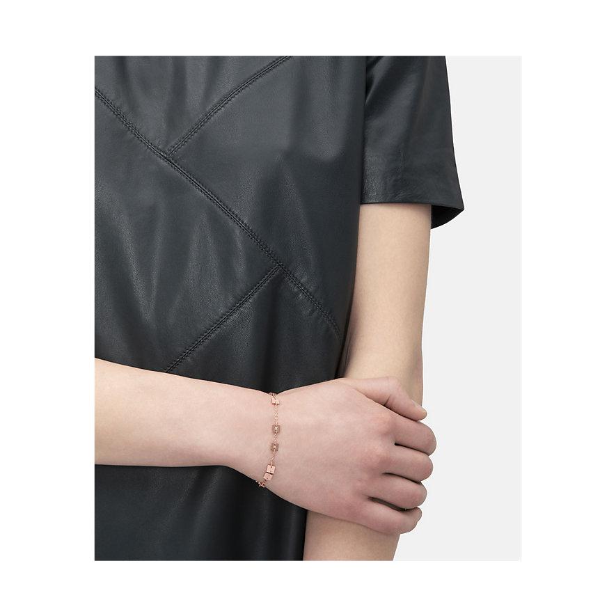 Liebeskind Armband LJ-0575-B-20