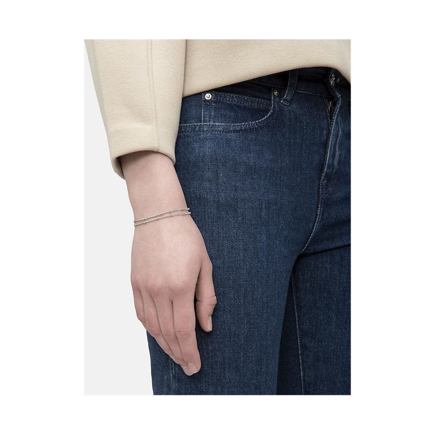 Liebeskind Armband LJ-0585-B-20