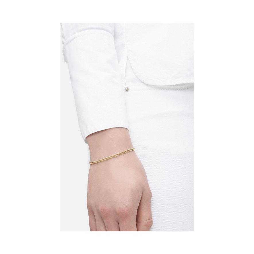 Liebeskind Armband LJ-0586-B-20