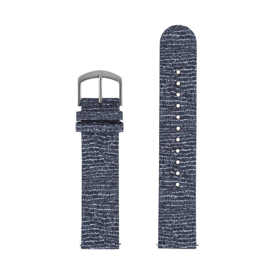Lilienthal Berlin Textilband Cobblestones B015AZ