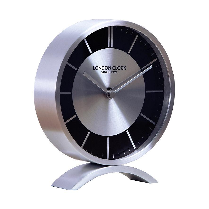London Clock Tischuhr 3130