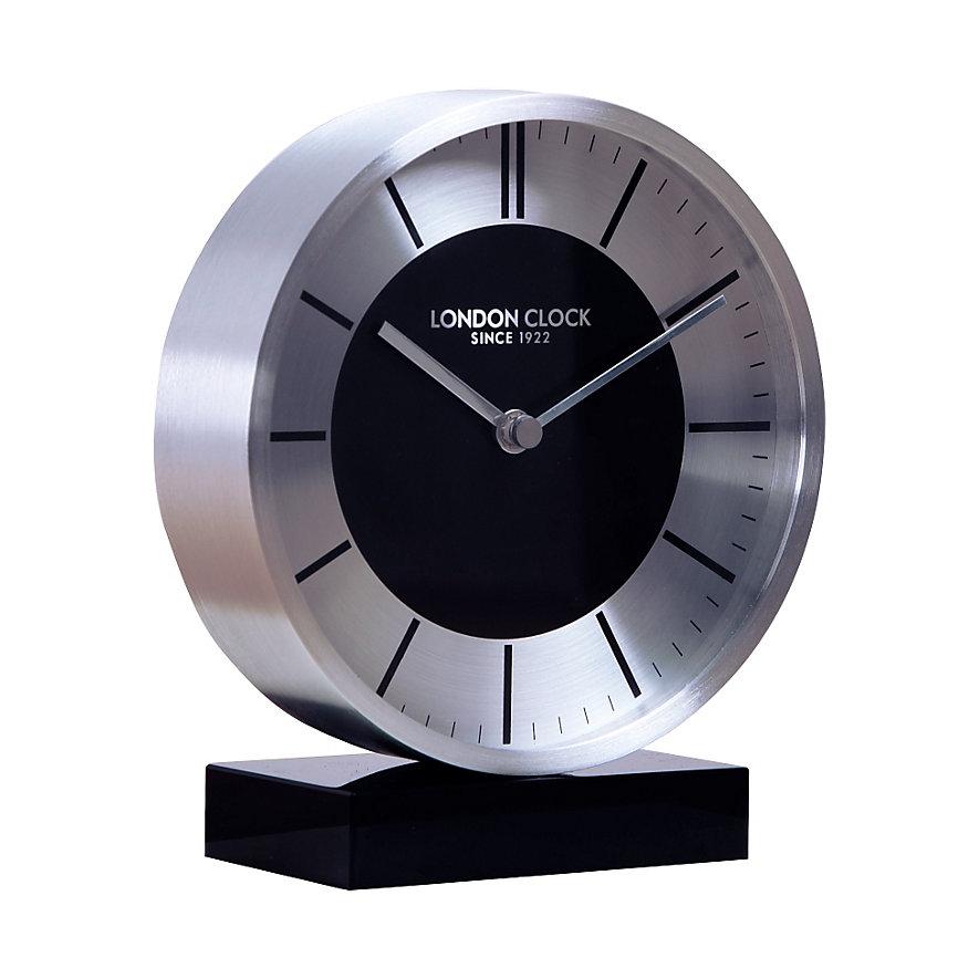 London Clock Tischuhr 3131