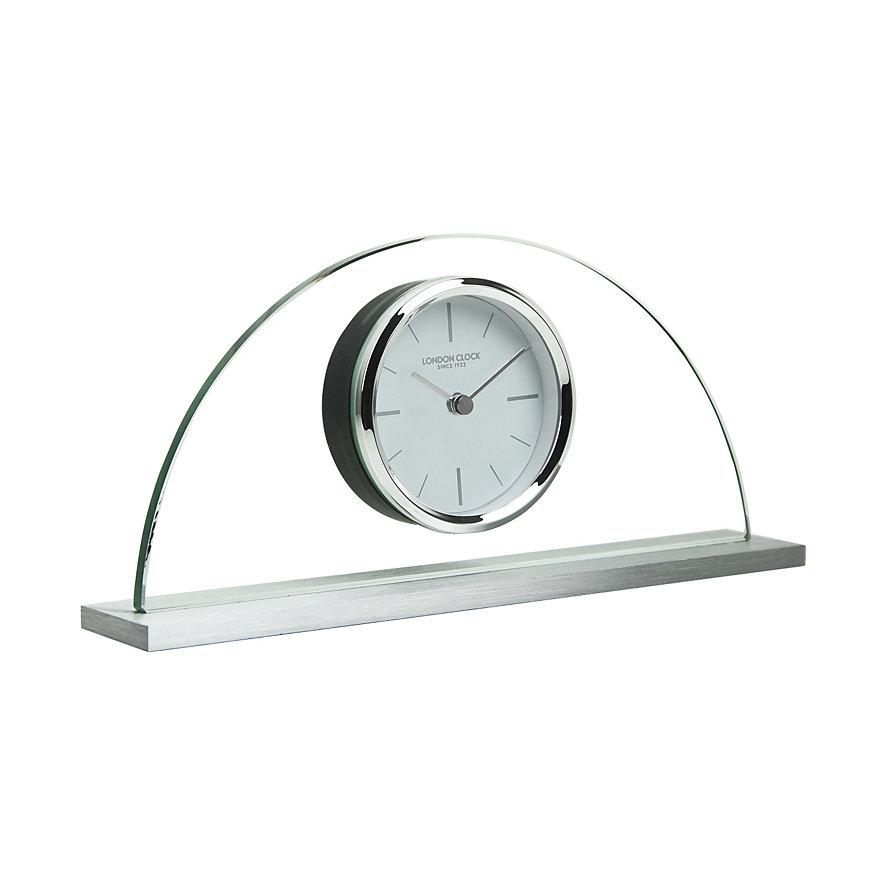 London Clock Tischuhr 3133
