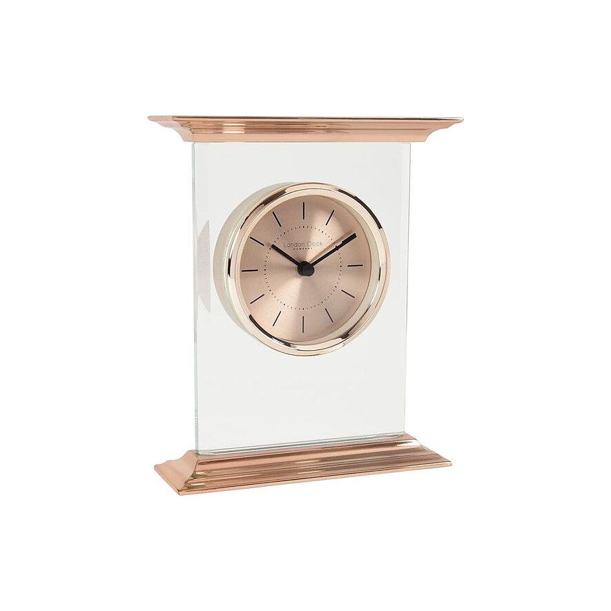 london-clock-tischuhr