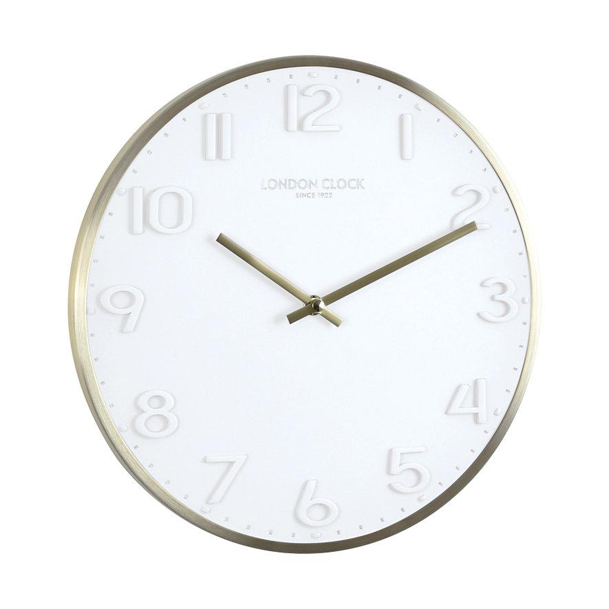 london-clock-wanduhr-01240