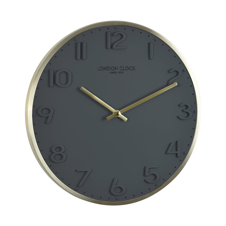 london-clock-wanduhr-01241