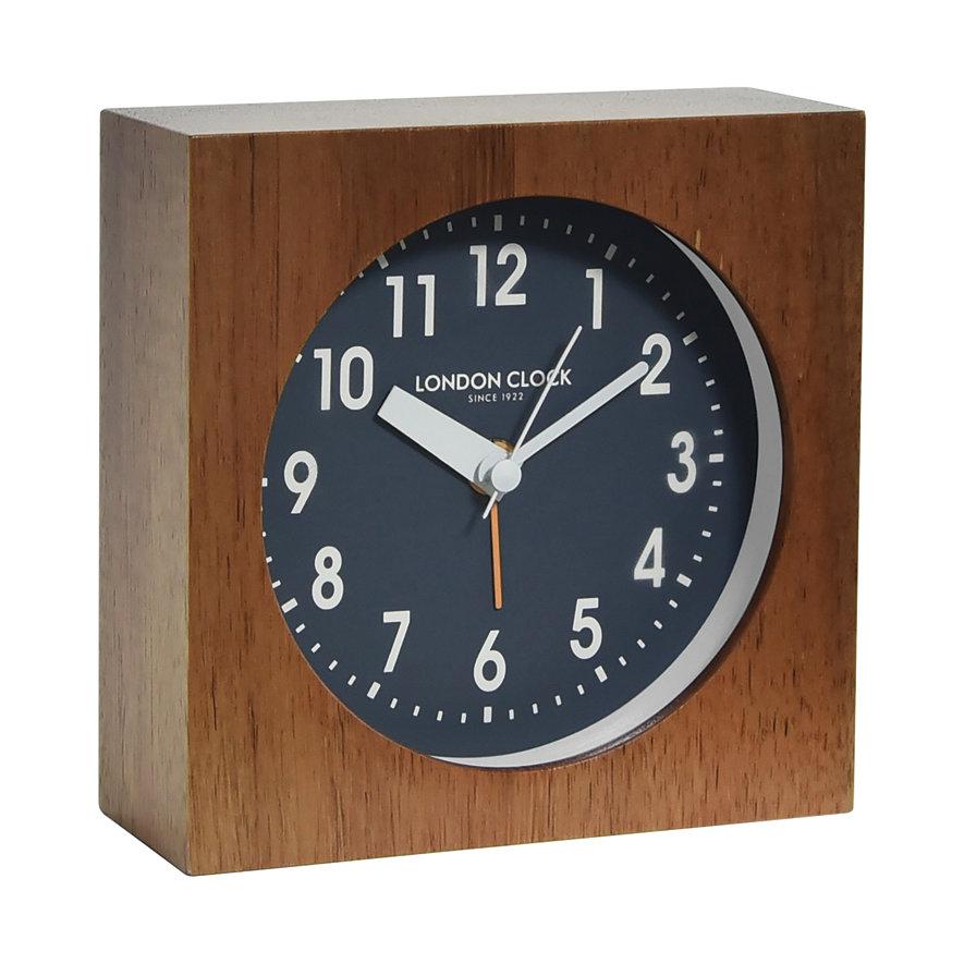 London Clock Wanduhr 03167