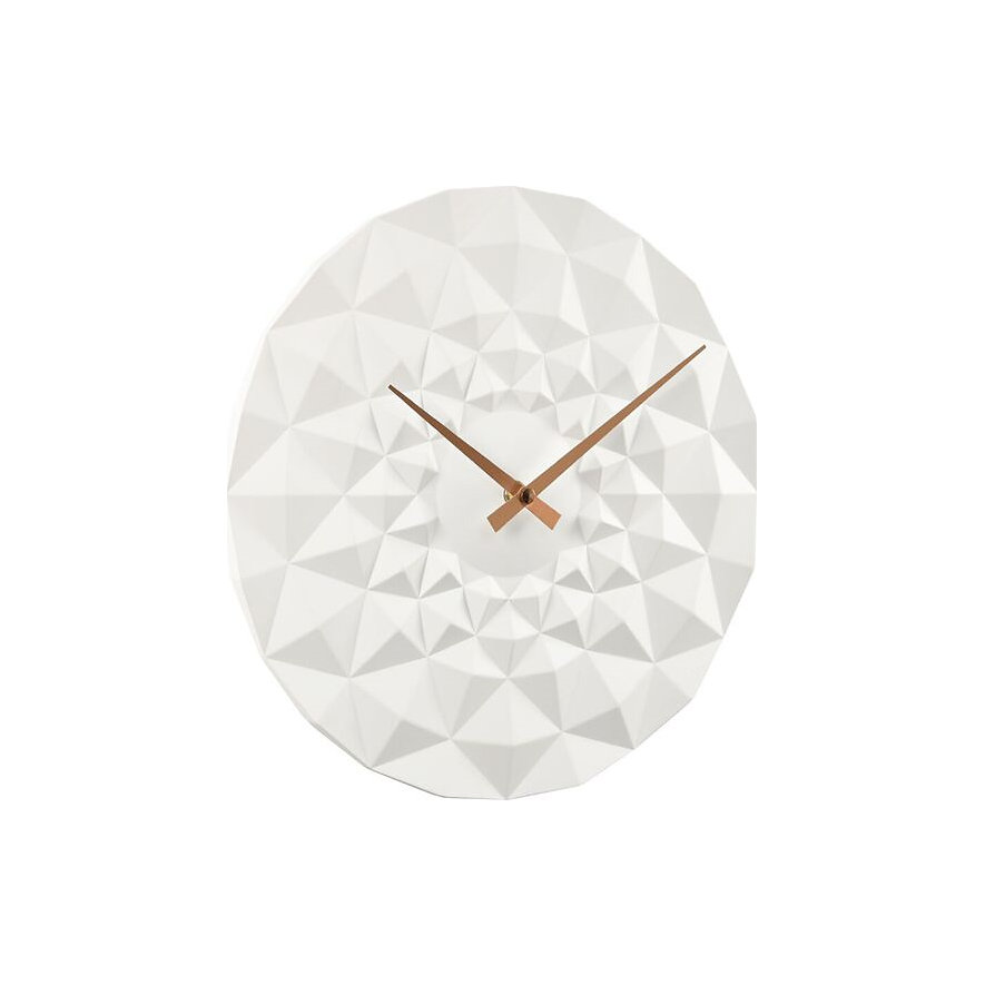 London Clock Wanduhr 48-01277