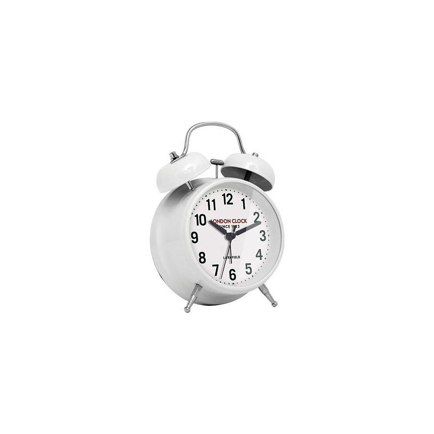 London Clock Wecker