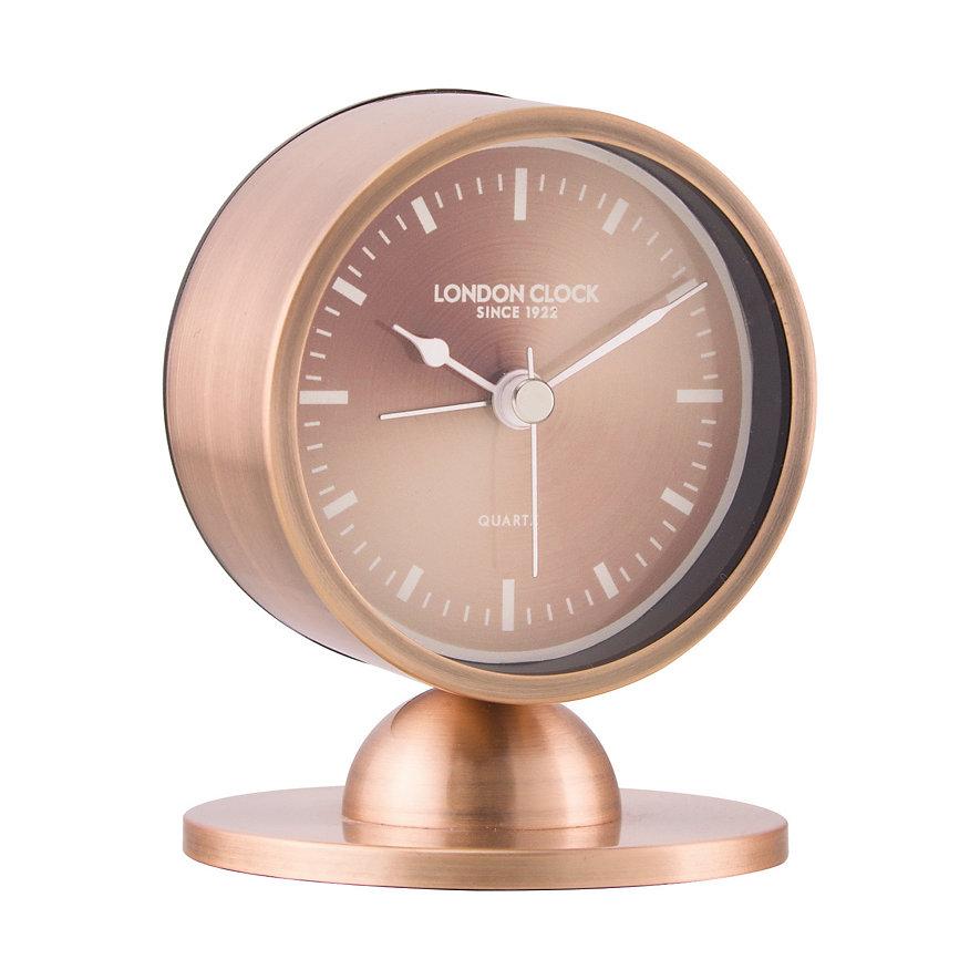 London Clock Wecker 34402