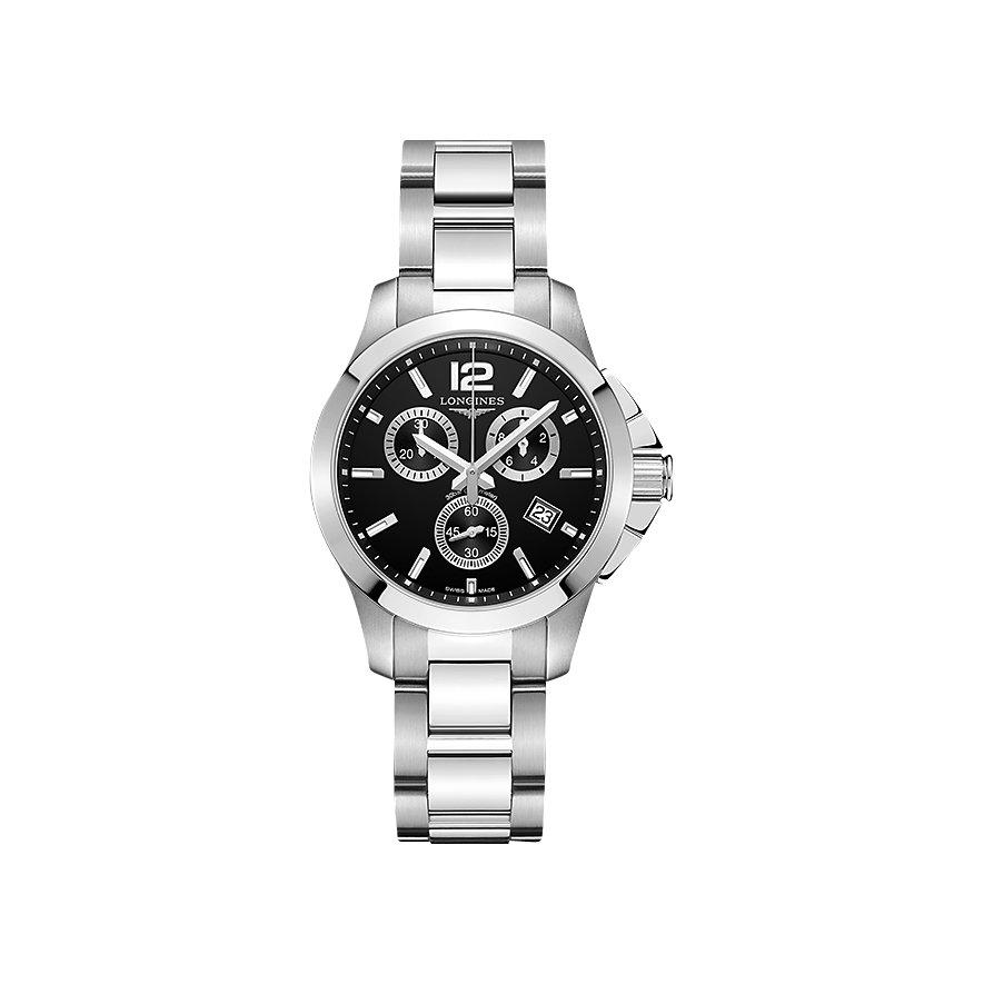 longines-chronograph-conquest-l33794566